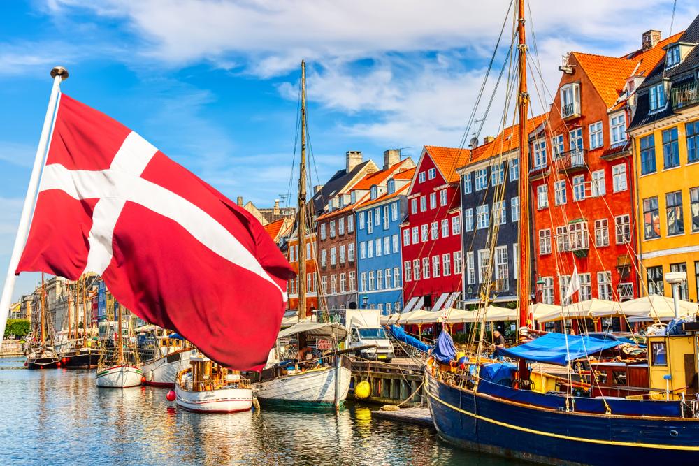 Sportwetten für europäischen Fußball: Die dänische Superliga 2020/21