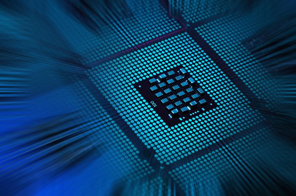 Intel stellt neue Tiger Lake-Prozessoren vor